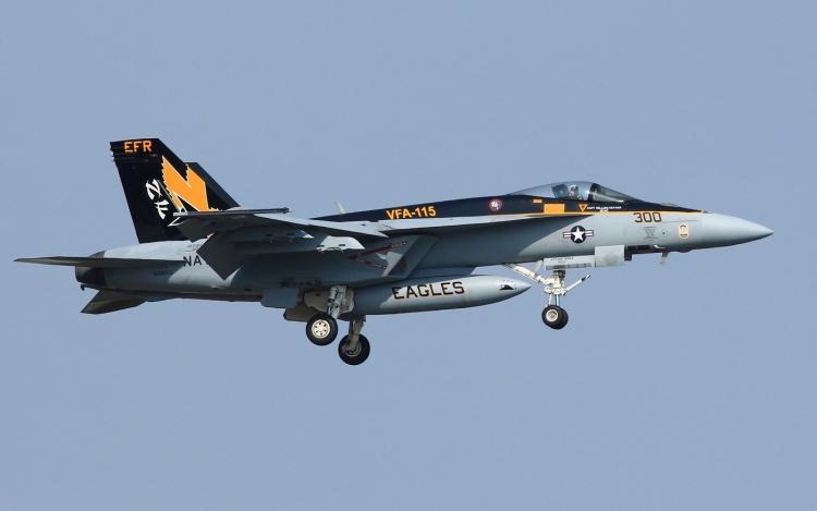 F-1137.jpg