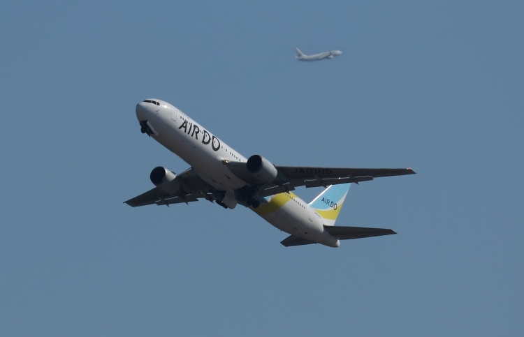 F-1138.jpg