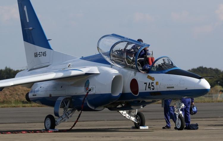 F-113.jpg