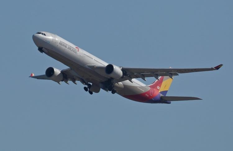 F-1140.jpg
