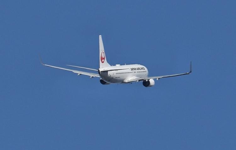 F-1145.jpg