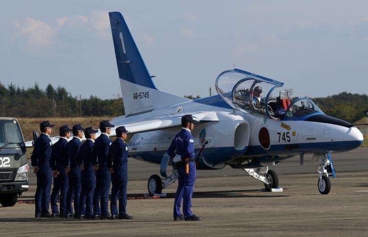 F-114.jpg