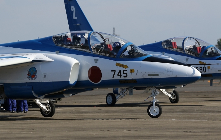 F-116.jpg