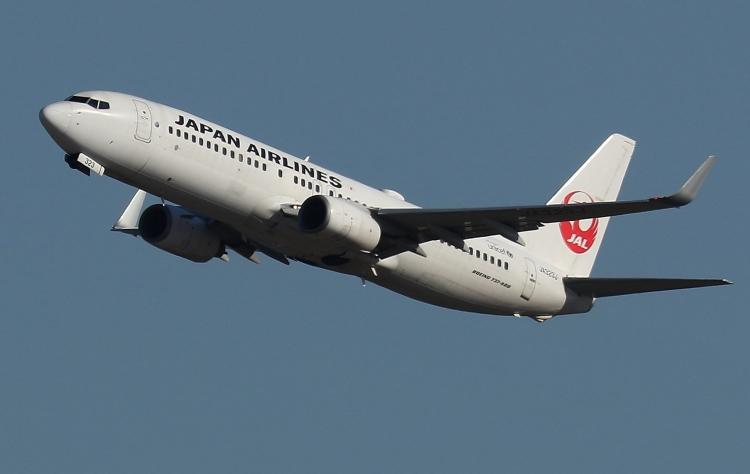 F-1177.jpg