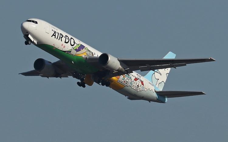 F-1187.jpg