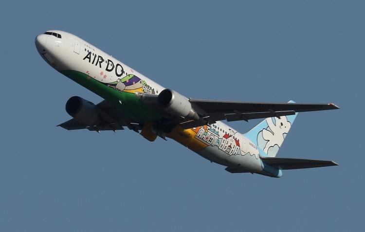 F-1190.jpg