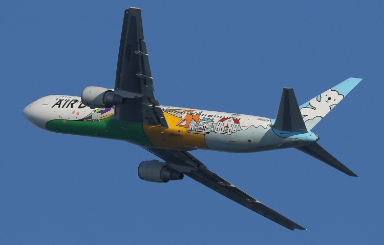 F-1191.jpg