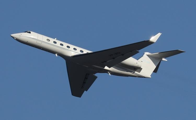 F-1192.jpg