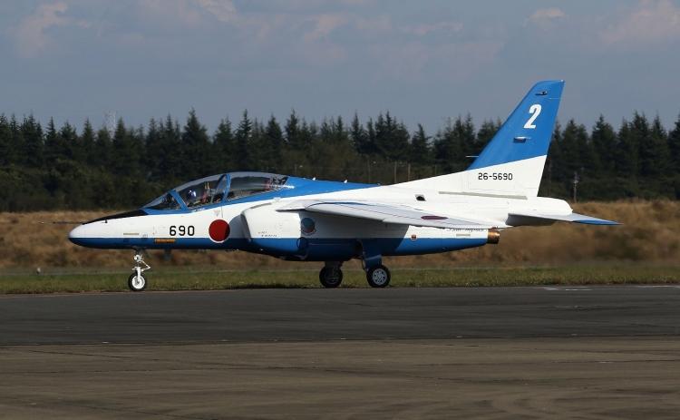 F-119.jpg