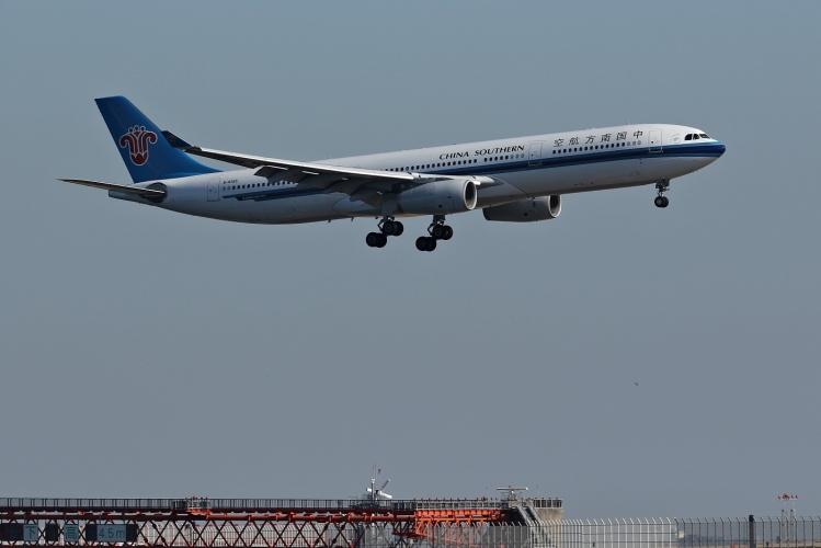 F-1224.jpg