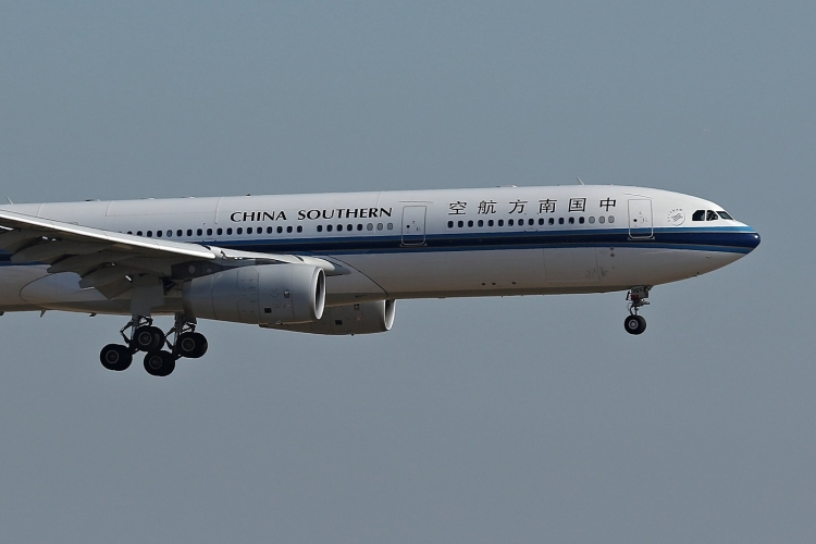 F-1225.jpg