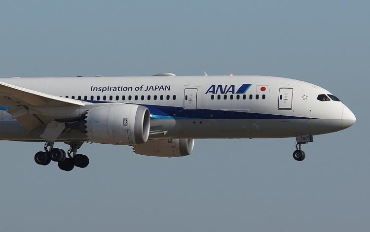F-1237.jpg