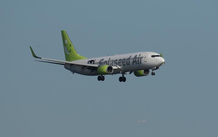 F-1246.jpg