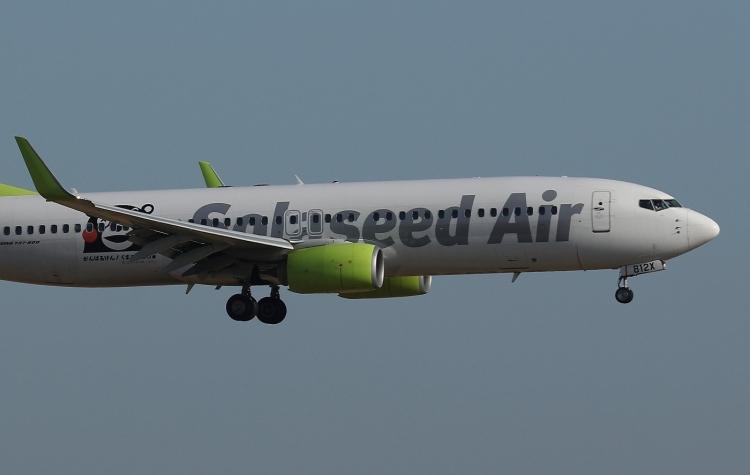 F-1249.jpg