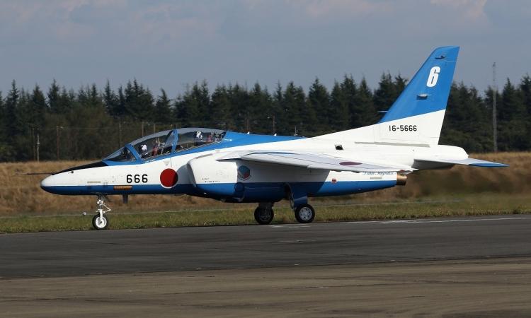 F-124.jpg
