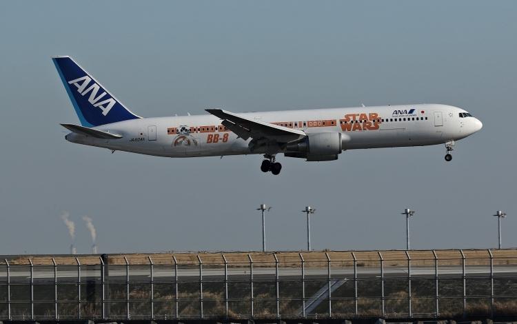F-1263.jpg