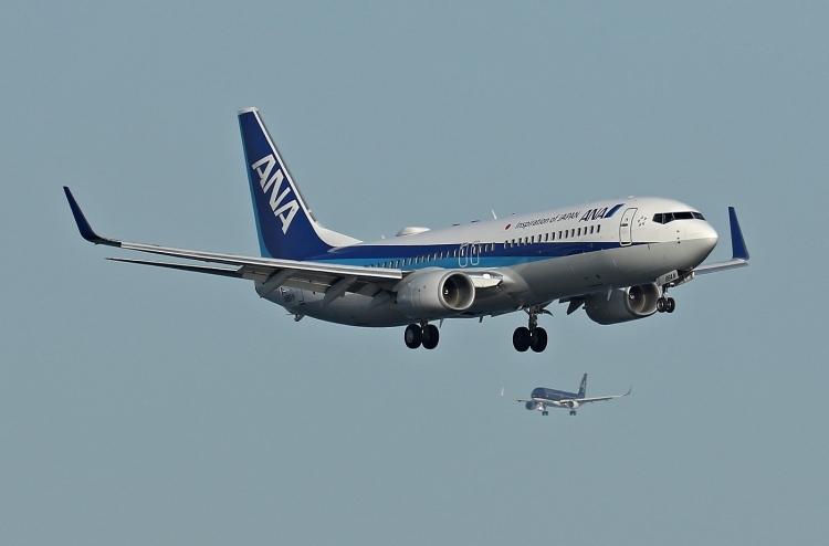 F-1265.jpg