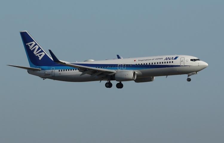 F-1266.jpg