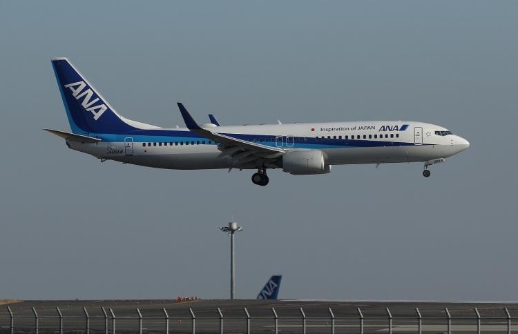 F-1268.jpg