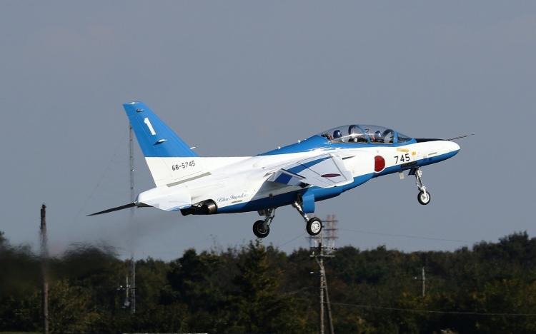 F-126.jpg