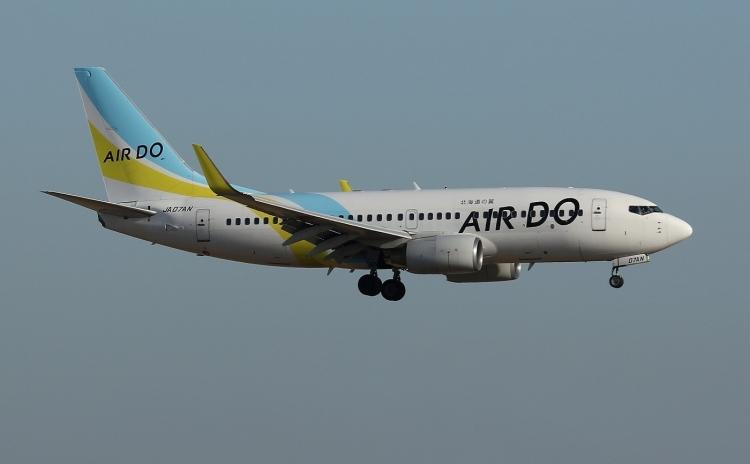 F-1270.jpg