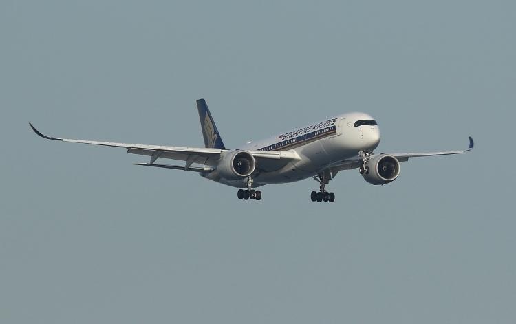F-1272.jpg