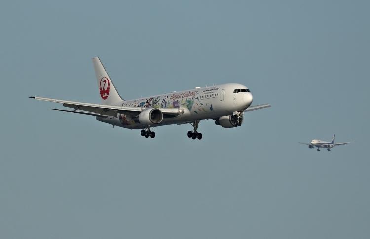 F-1281.jpg