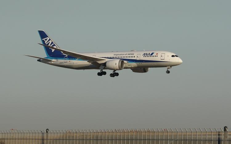 F-1287.jpg