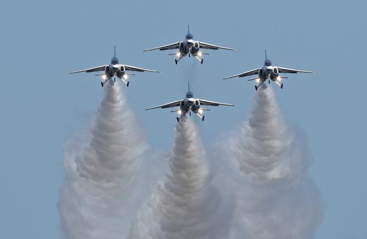 F-128.jpg