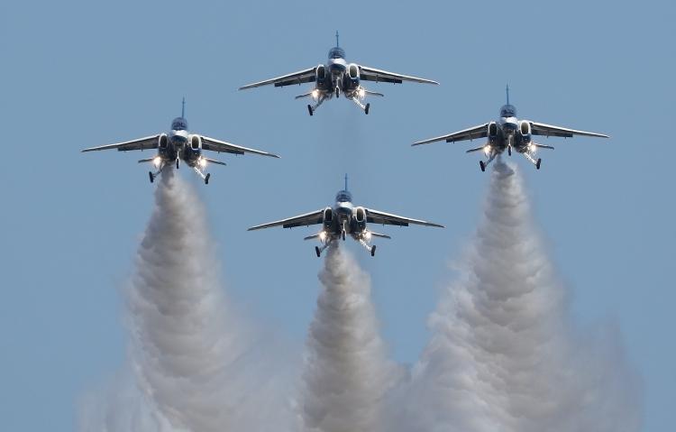 F-129.jpg