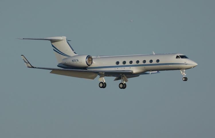F-1303.jpg