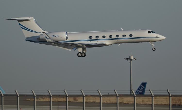 F-1305.jpg