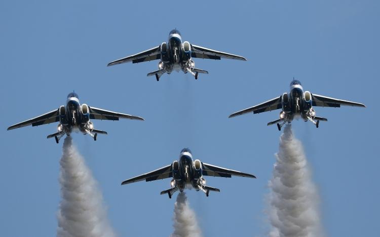 F-130.jpg