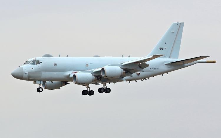 F-1315.jpg