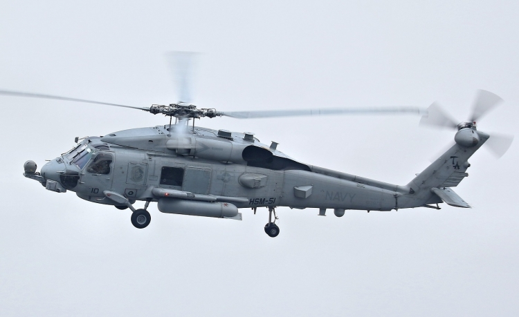 F-1318.jpg