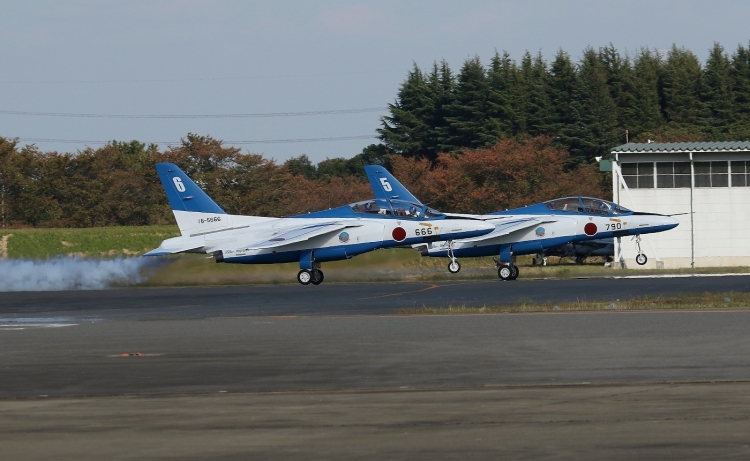 F-131.jpg
