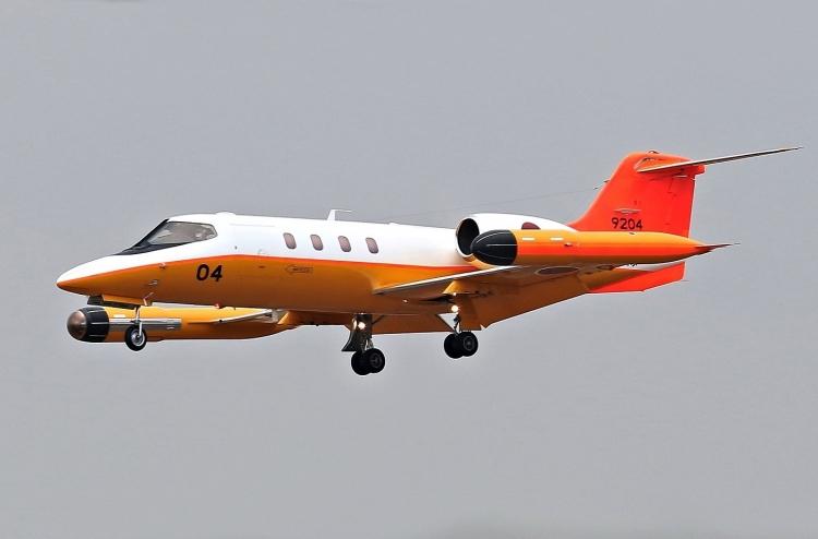 F-1320.jpg