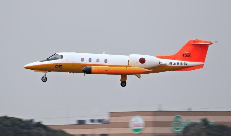 F-1323.jpg