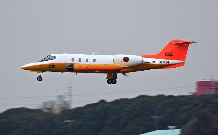 F-1325.jpg
