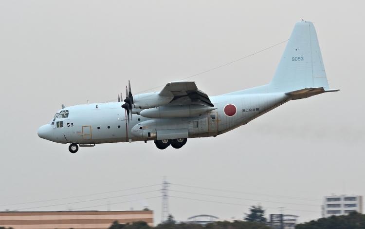 F-1327.jpg