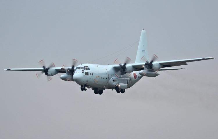 F-1328.jpg