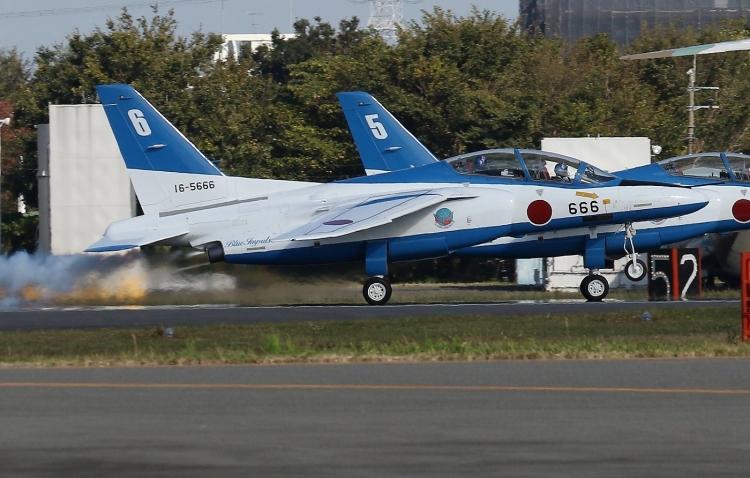 F-132.jpg