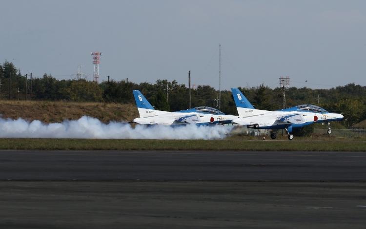 F-133.jpg