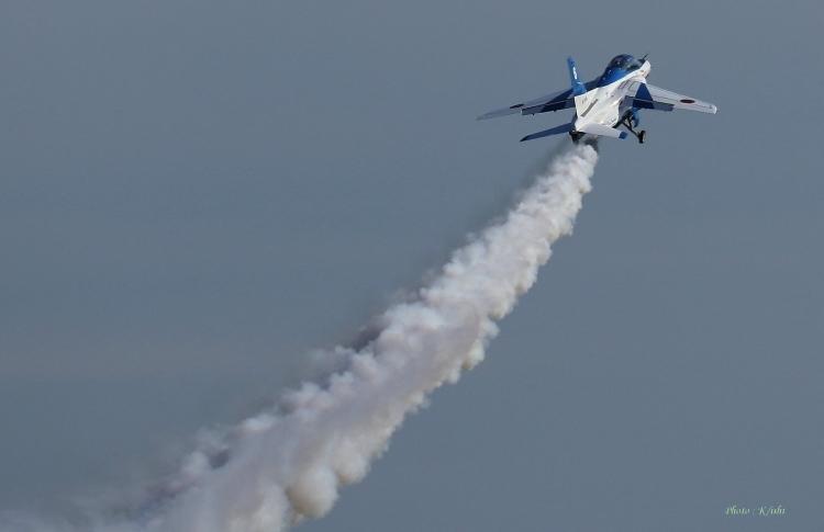 F-134.jpg