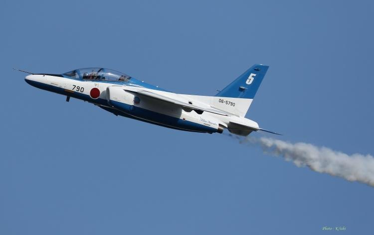 F-135.jpg