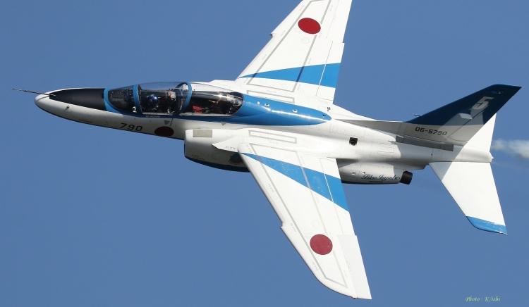F-136.jpg