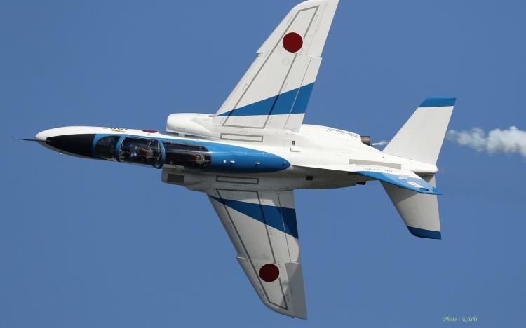 F-137.jpg