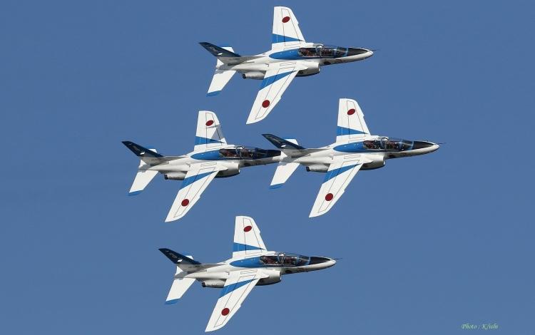 F-139.jpg