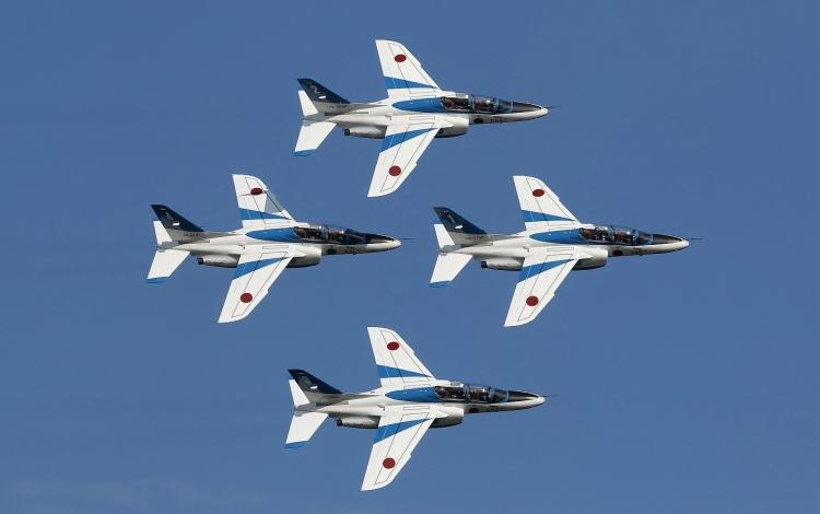 F-140.jpg