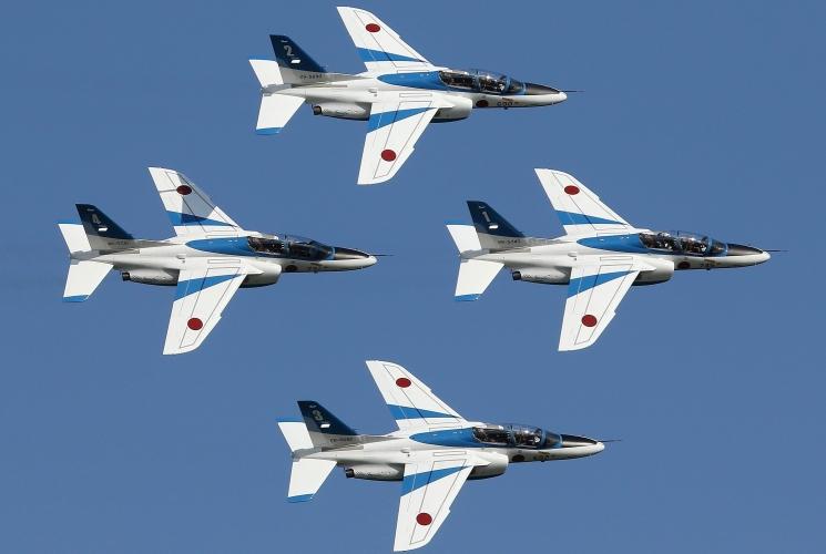 F-141.jpg